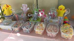 cheap baby shower decorations breathtaking table decorations for girl baby shower 79 about