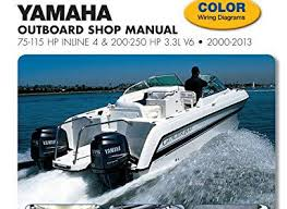 clymer outboard motor parts