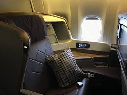 singapore airlines business class for a bargain wanderlust mama