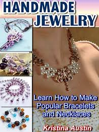 bracelet handmade jewelry images Handmade jewelry learn how to make popular bracelets and jpg