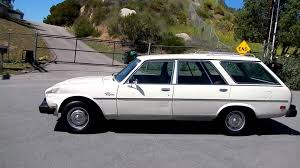 peugeot tdi for sale 1978 peugeot 504d diesel station wagon 504 estate 1 owner 92k orig