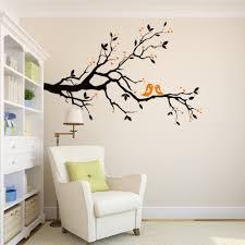 Cardinal Bird Home Decor by Online Get Cheap Love Bird Decorations Aliexpress Com Alibaba Group