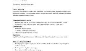 Top 8 Medical Billing Coordinator Resume Samples by 7 Resumes Samples Monster Applicationsformat Info Resume For Study