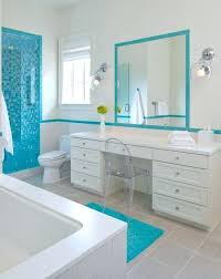 seaside bathroom ideas small coastal bathroom ideas mostfinedup club