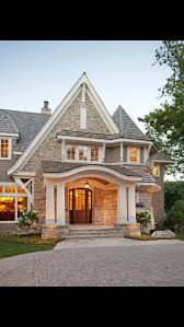 2201 best dream homes images on pinterest
