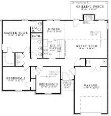 floor plans for small homes open floor plans small house plans with open floor plan nz small ranch house open