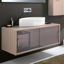 wall mounted vanities bathroom u2013 artasgift com