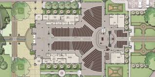 Catholic Church Floor Plans St George Catholic Church Gracehebert Architects