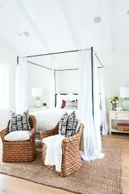 Twin Canopy Bedding by Surprising Bedroom Canopies Gallery Best Idea Home Design