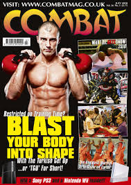 combat v36i03 by martial arts publications ltd issuu