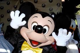 happy birthday mickey u0027s disney celebrating