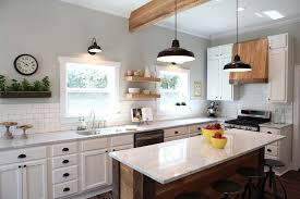 eclectic kitchen ideas eclectic kitchen ideas design accessories pictures zillow