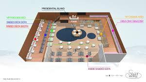 pool cabana floor plans sisu boutique hotel marbella pool plan sisu boutique hotel