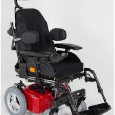 siege pour handicapé location vente de fauteuil roulant électrique pour handicapé lens nord