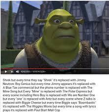 Mega Meme - mega meme by mrlorgin on deviantart