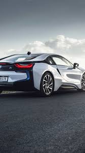 bmw i8 wallpaper samsung galaxy s3 bmw i8 wallpapers hd desktop backgrounds