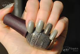 gosh fossil grey and sparitual conglomerate vegan claws
