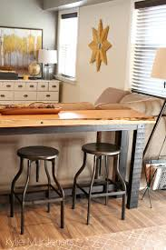 97 best home images on pinterest diy home and pallet ideas