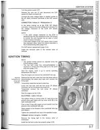 cb500 wiring diagram motorcycle manuals need help finishing my