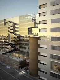 sede roma il progetto della nuova sede bnl a roma dello studio 5 1aa 皎5