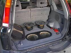 honda crv table parkerjones s profile in houston tx cardomain com