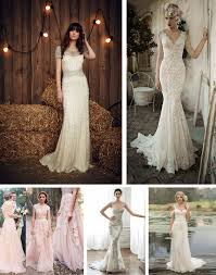 shabby chic wedding ideas shabby chic vintage wedding ideas the barn at cott farm somerset