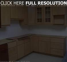 kitchen cabinet mats kitchen cabinet door pads image collections doors design ideas