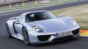 old porsche 918 porsche 918 spyder sold out successor confirmed