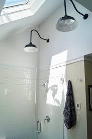 single sconce bathroom lighting great single sconce bathroom lighting bathroom workbook how to get