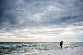 destination wedding photography destin house destination wedding kasey and rocky