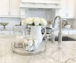 beste kitchen countertop decorative accessories best counter