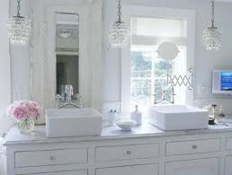 Shabby Chic Bathroom Lighting Robertjacquard Com Shabby Chic Bathroom Light Fixtures