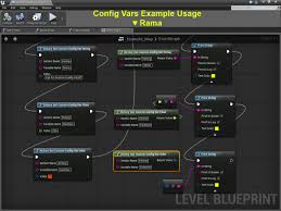 39 rama s extra blueprint nodes for you as a plugin no c click image for larger version name usage jpg views 9 size 247 3