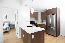 apartments are available for rent in the newest luxury apartment