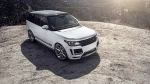 land rover burgundy rover wallpapers