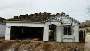 residential construction maricopa county az