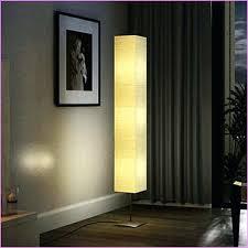 floor lamps ikea paper floor lamp floor lamp paper floor lamp ikea storm paper floor