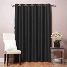 Sheer Curtains Walmart Ideas Choose Wonderful Eclipse Blackout Curtains As Your Best