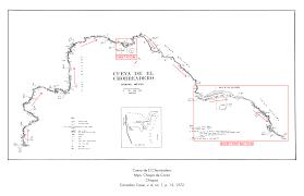 Chiapas Mexico Map Chorreadero Ropewiki