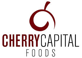 created to savor trademark of small planet foods inc news archives cherry capital foods