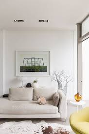 Home Interior Design South Africa by 117 Best African Interiors We Heart Images On Pinterest African