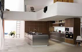 ultra modern kitchen cabinets design tedxumkc decoration
