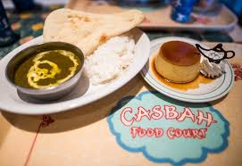 Best Counter Top 10 Tokyo Disneysea Counter Service Restaurants Disney