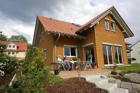 Haus Kaufen Holzhaus Haus Bauen Oder Nicht Hausbau Oder Nicht Haus Bauen Wie Finde