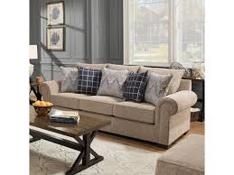 furniture simmons upholstery simmons sectional sofa industry