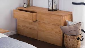 Schlafzimmer Kommode Fichte Kommode Schlafzimmer Holz Rheumri Com