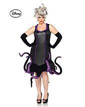 Buy Glam Red Minnie Costume by Trolls Poppy Classic With Headband Best Minnie Costume Ideas