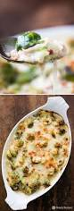 thanksgiving dishes pinterest 406 best side dishes images on pinterest vegetable recipes eat