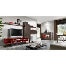 beautiful furniture design tv cabinet wall units designs ideas for