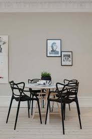 167 best dining images on pinterest dining room round tables